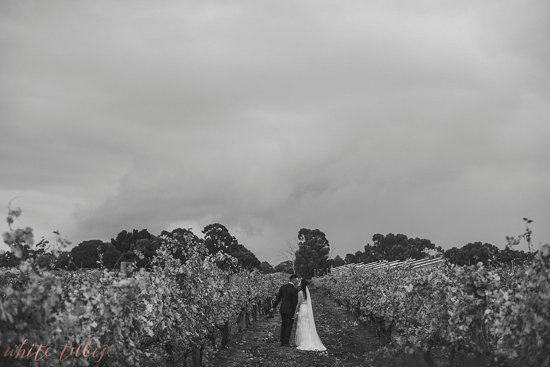 perth-wedding-photographers-mandoon-estate-swan-valley_0085.jpg