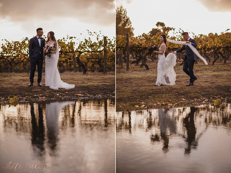 perth-wedding-photographers-mandoon-estate-swan-valley_0090.jpg