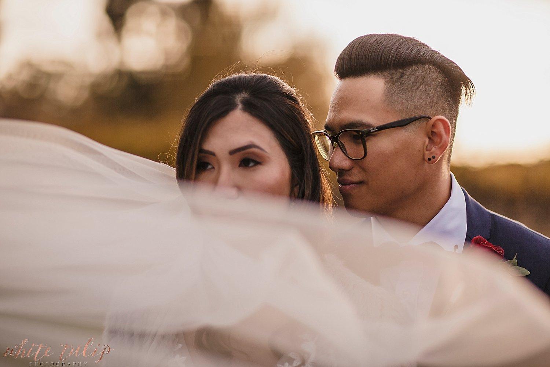 perth-wedding-photographers-mandoon-estate-swan-valley_0093.jpg