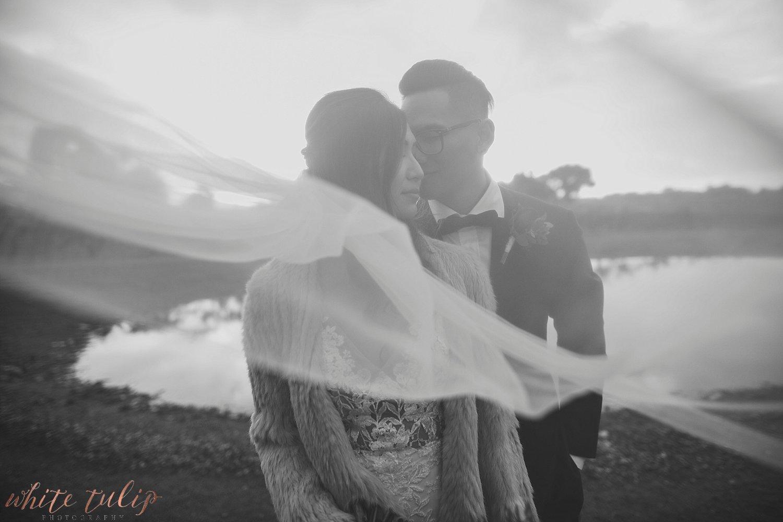 perth-wedding-photographers-mandoon-estate-swan-valley_0094.jpg