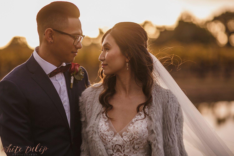 perth-wedding-photographers-mandoon-estate-swan-valley_0095.jpg