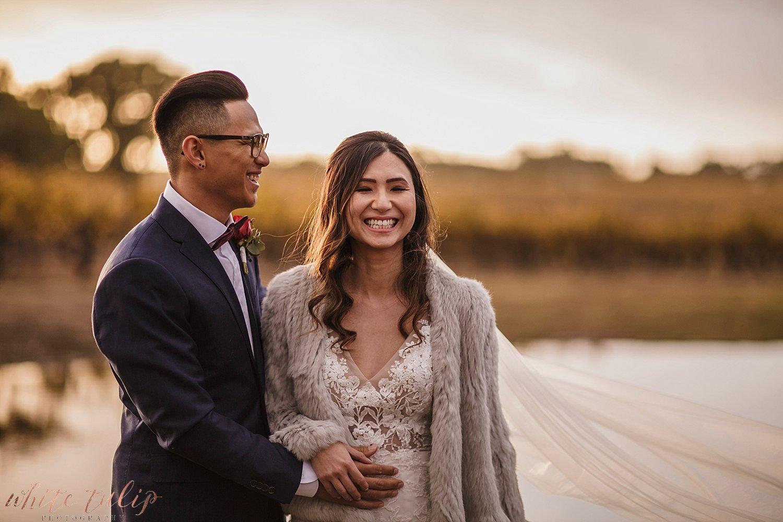 perth-wedding-photographers-mandoon-estate-swan-valley_0097.jpg