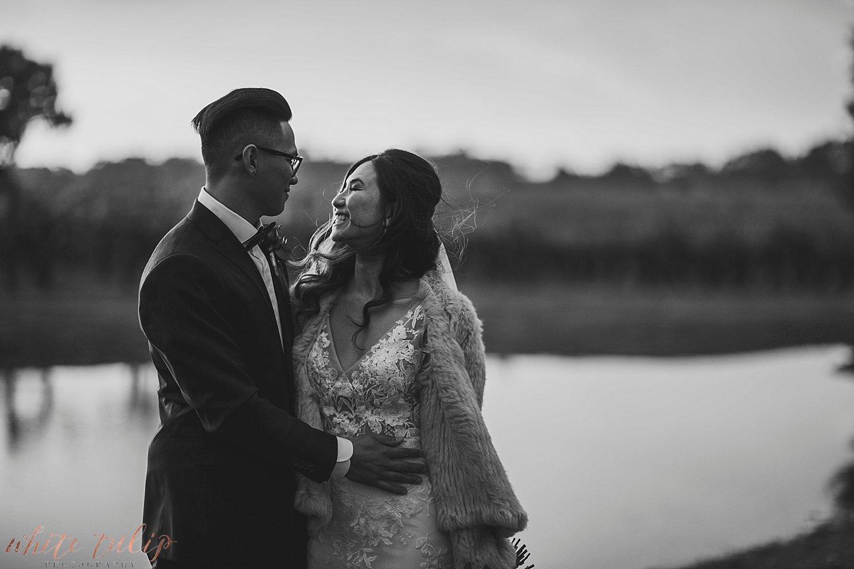 perth-wedding-photographers-mandoon-estate-swan-valley_0100.jpg