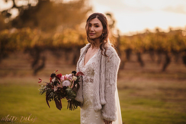 perth-wedding-photographers-mandoon-estate-swan-valley_0103.jpg