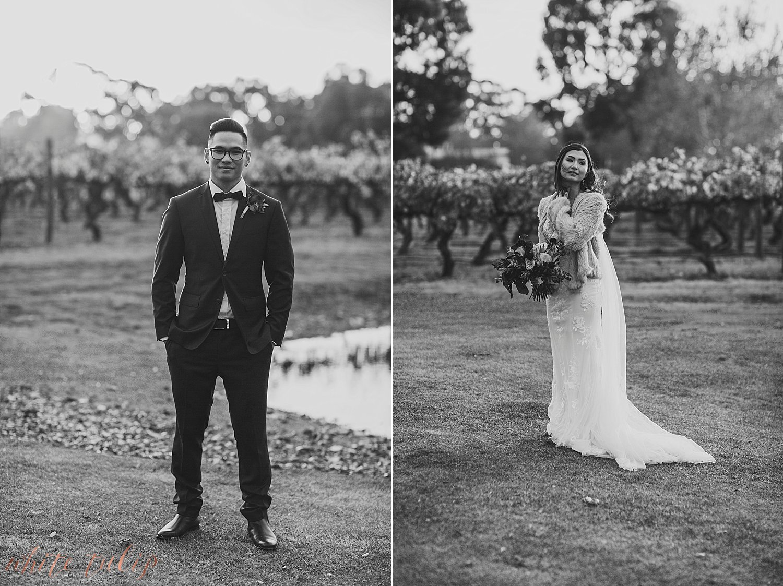 perth-wedding-photographers-mandoon-estate-swan-valley_0102.jpg