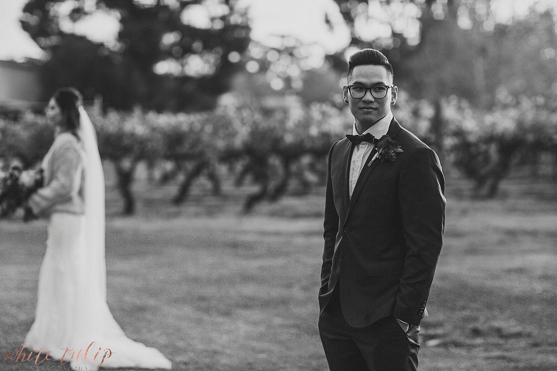 perth-wedding-photographers-mandoon-estate-swan-valley_0106.jpg
