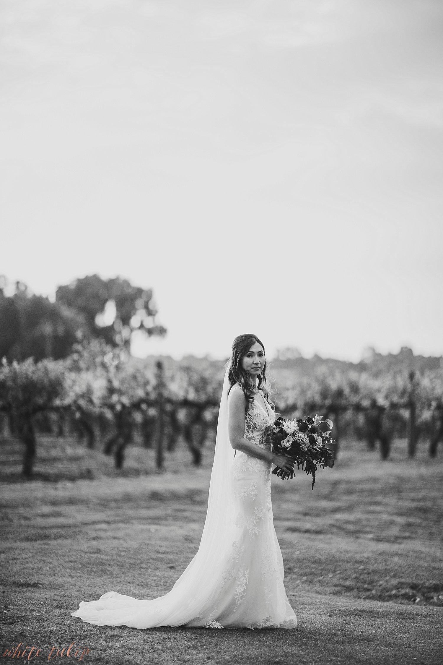 perth-wedding-photographers-mandoon-estate-swan-valley_0110.jpg