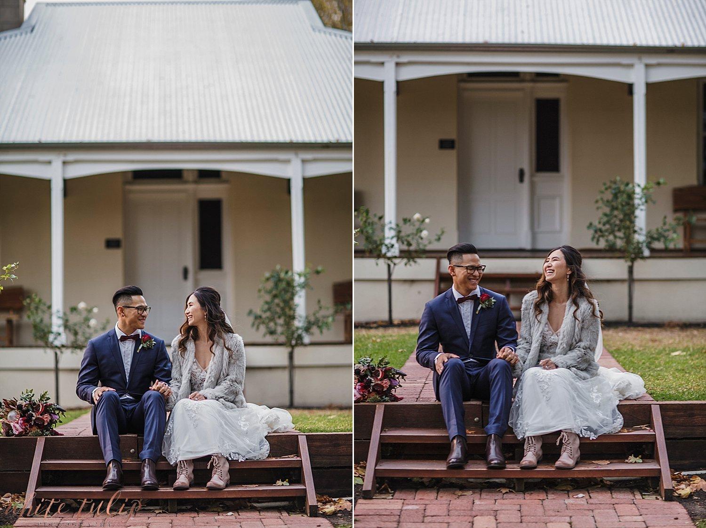 perth-wedding-photographers-mandoon-estate-swan-valley_0114.jpg