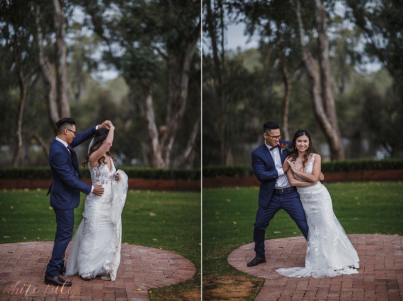 perth-wedding-photographers-mandoon-estate-swan-valley_0116.jpg