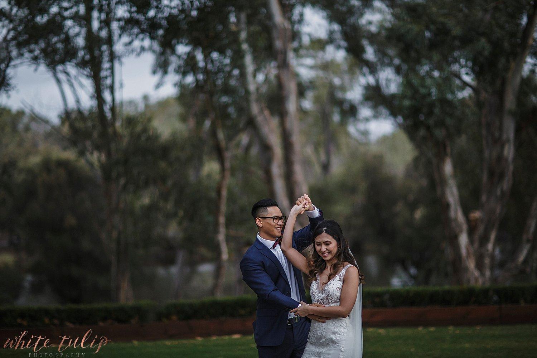 perth-wedding-photographers-mandoon-estate-swan-valley_0117.jpg