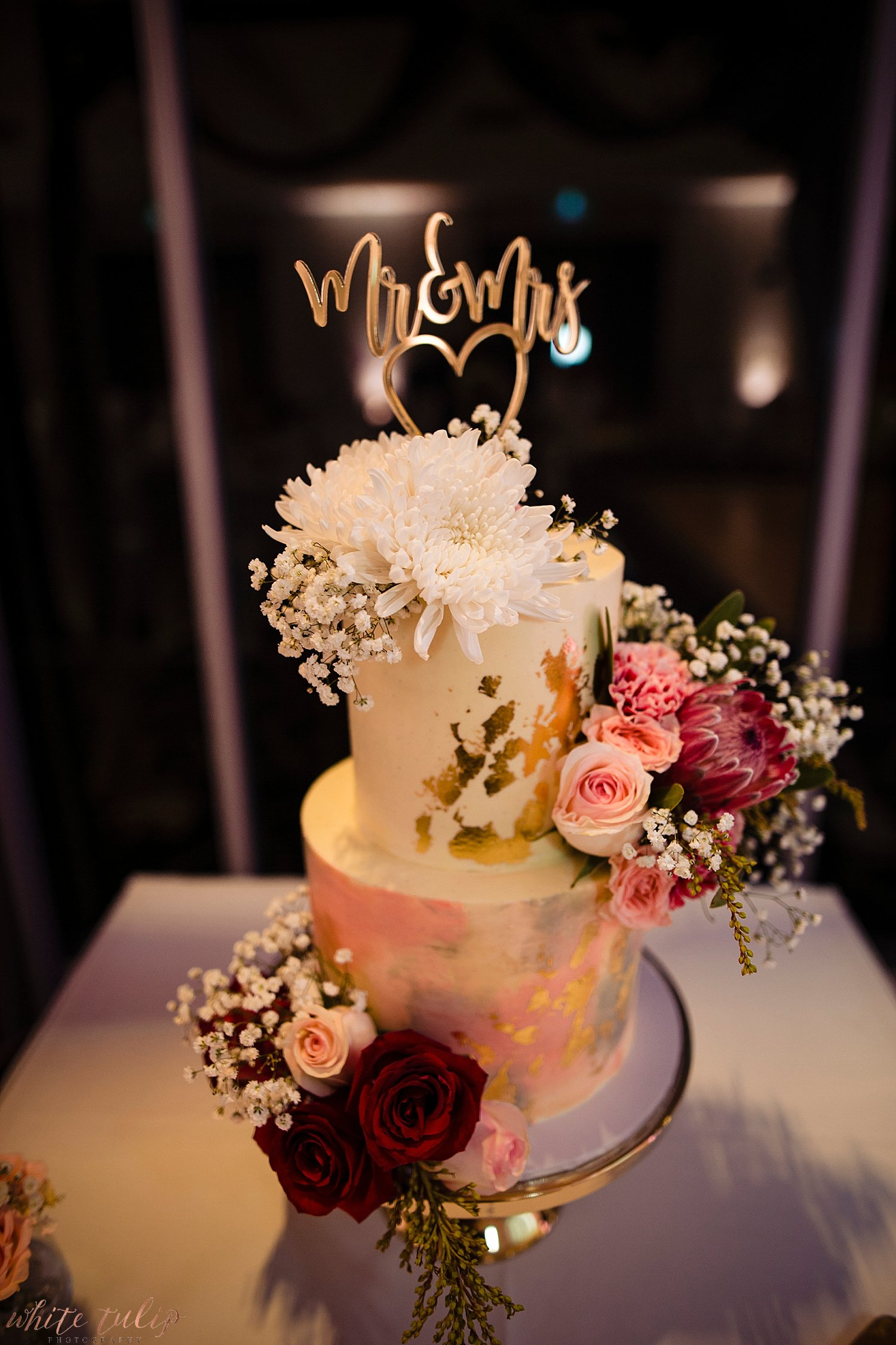 perth cake artist