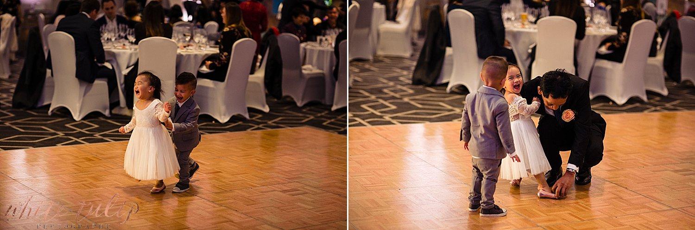 perth-wedding-photographers-mandoon-estate-swan-valley_0125.jpg