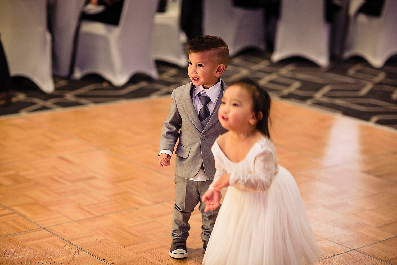 perth-wedding-photographers-mandoon-estate-swan-valley_0124.jpg