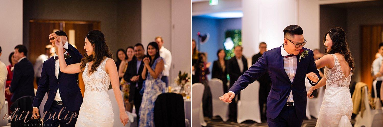perth-wedding-photographers-mandoon-estate-swan-valley_0127.jpg