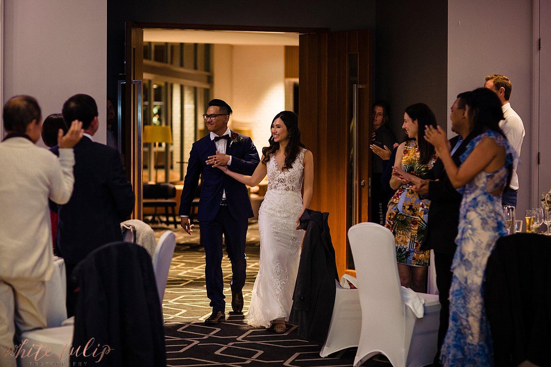 perth-wedding-photographers-mandoon-estate-swan-valley_0126.jpg