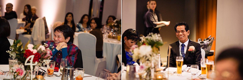 perth-wedding-photographers-mandoon-estate-swan-valley_0130.jpg