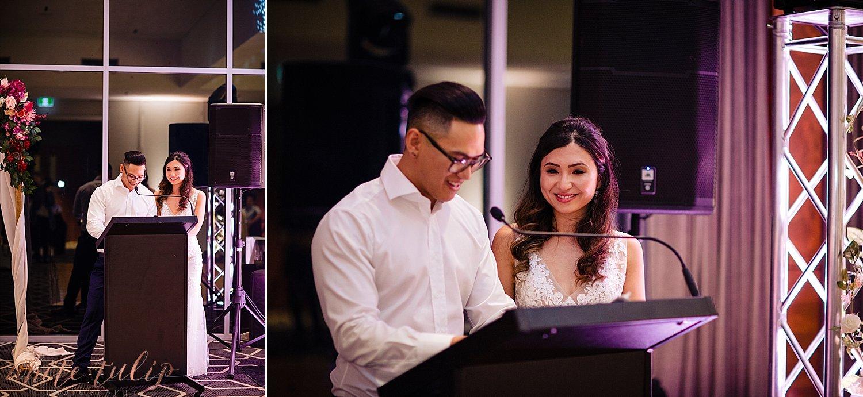 perth-wedding-photographers-mandoon-estate-swan-valley_0131.jpg