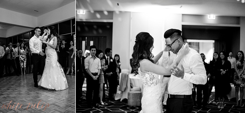perth-wedding-photographers-mandoon-estate-swan-valley_0134.jpg