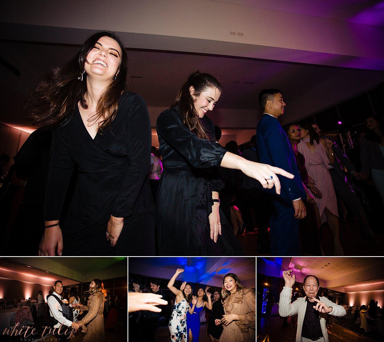 perth-wedding-photographers-mandoon-estate-swan-valley_0135.jpg
