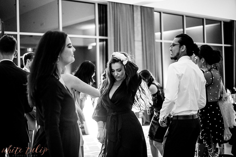 perth-wedding-photographers-mandoon-estate-swan-valley_0136.jpg