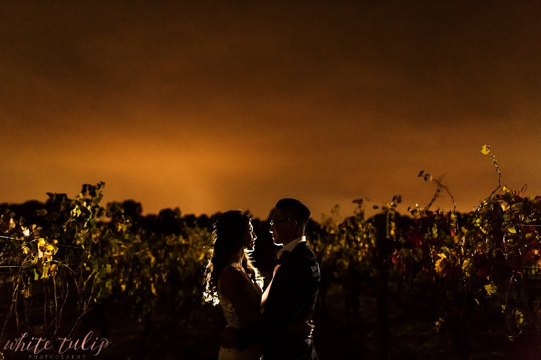 perth-wedding-photographers-mandoon-estate-swan-valley_0141.jpg