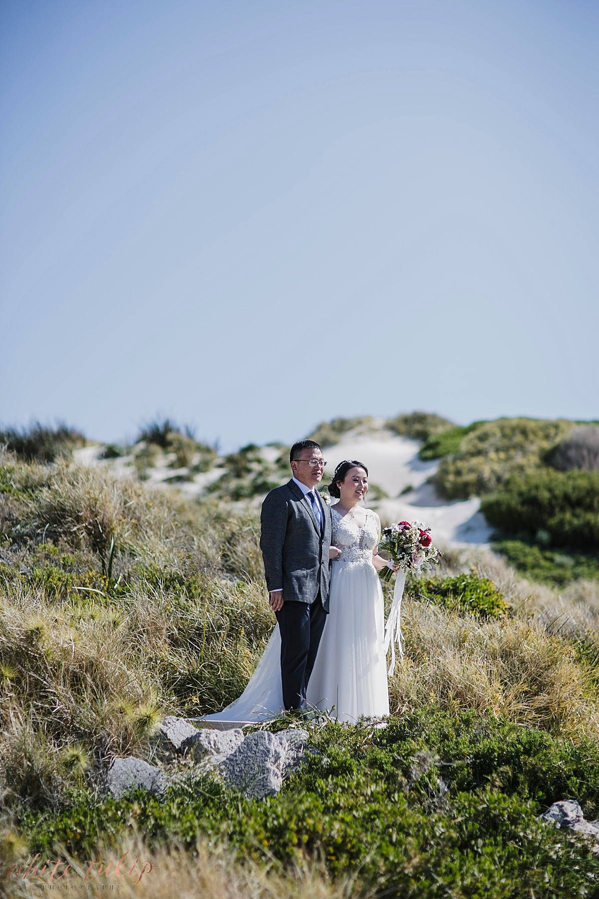 rottnest-wedding-photographer-perth14.jpg