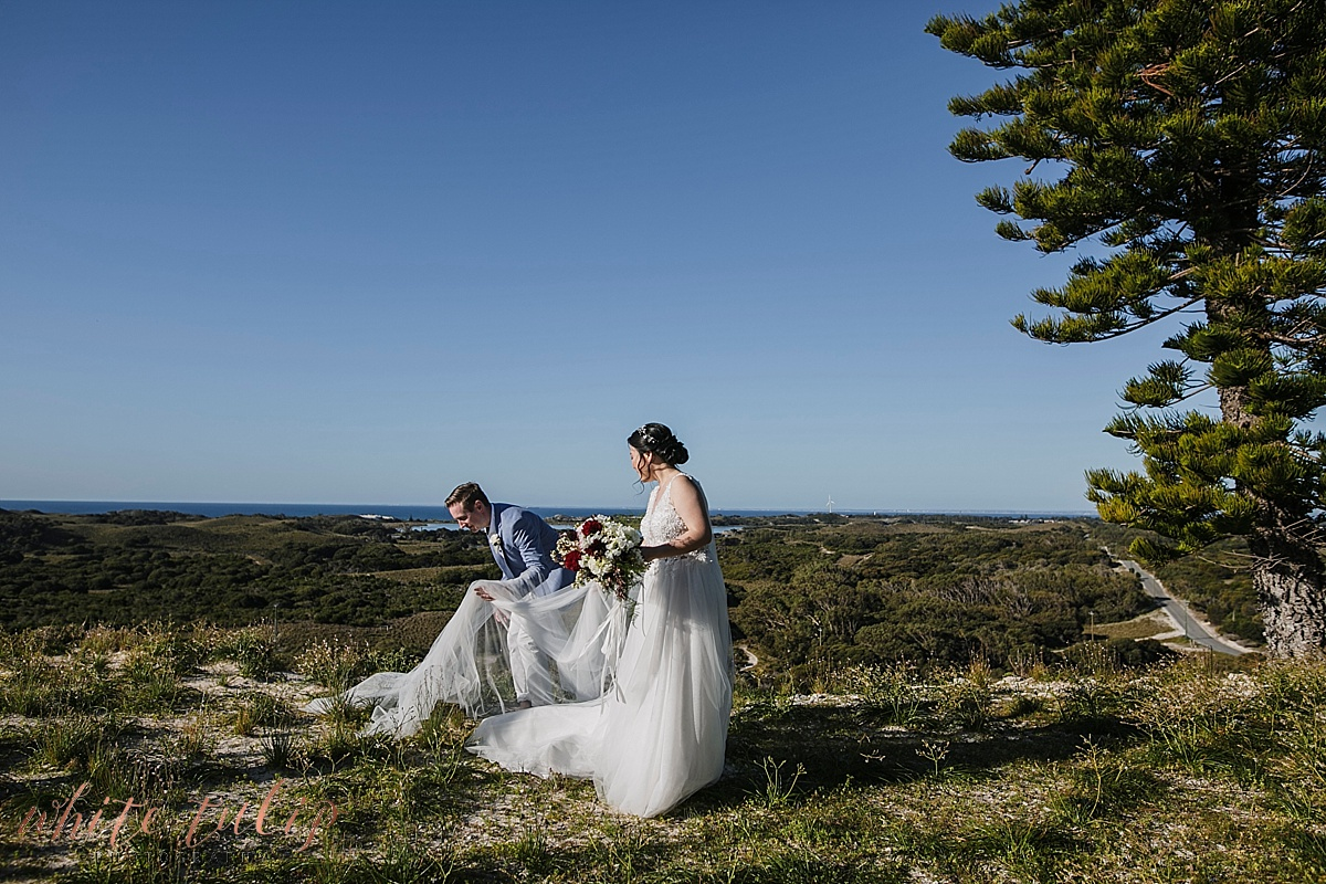 rottnest-wedding-photographer-perth43.jpg