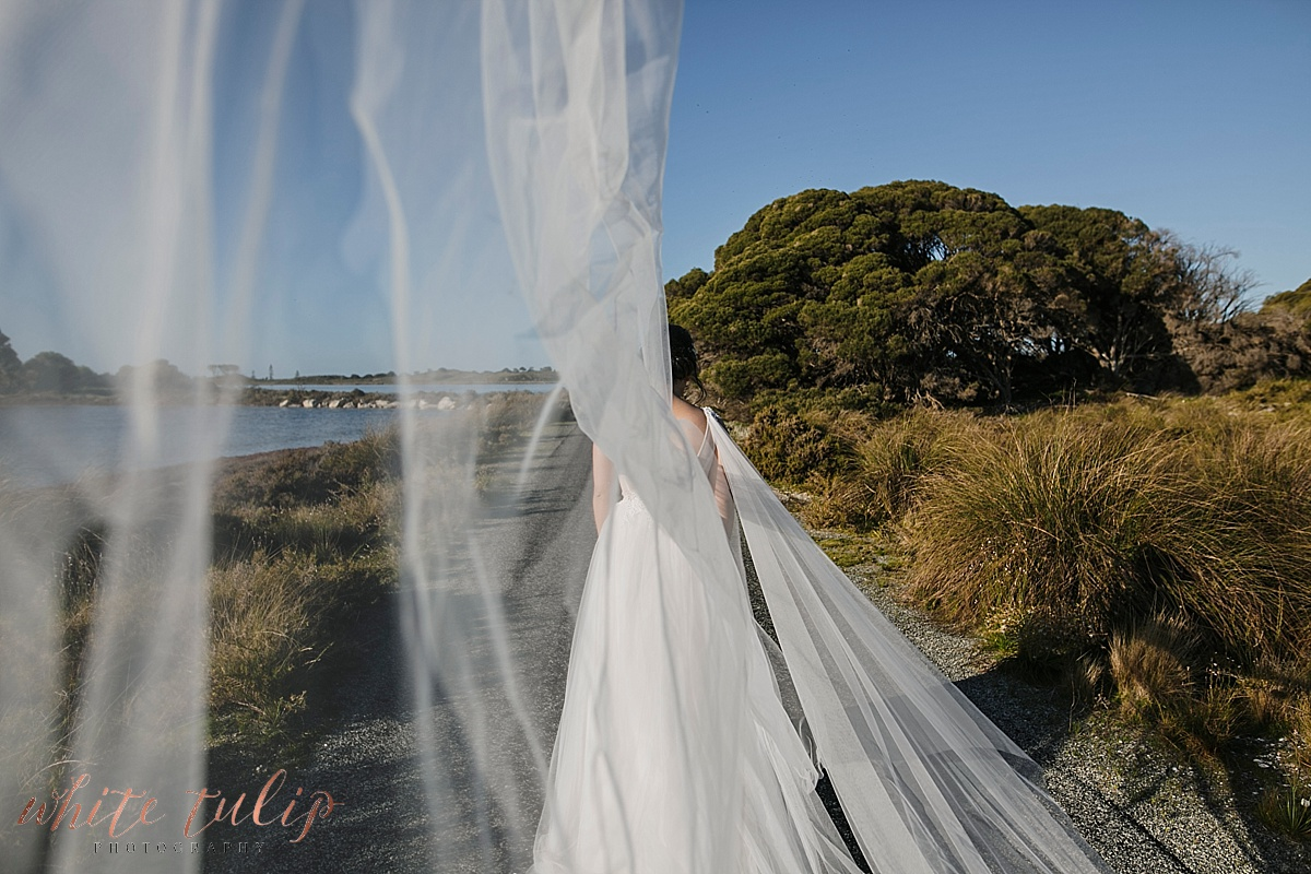 rottnest-wedding-photographer-perth47.jpg