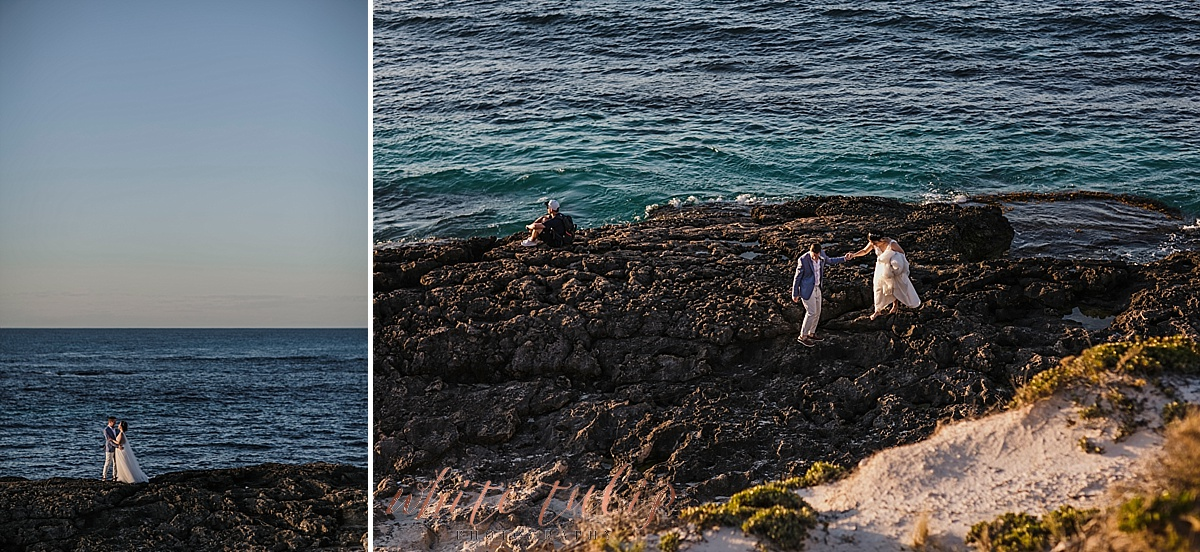 rottnest-wedding-photographer-perth63.jpg