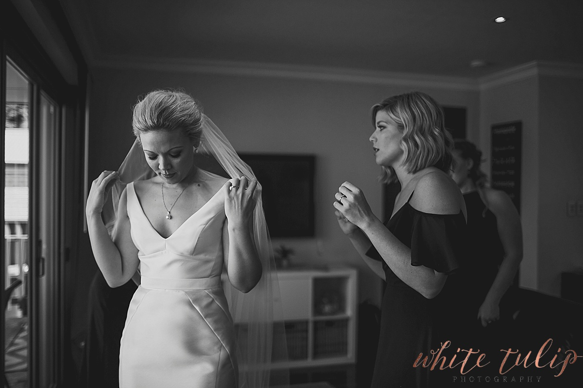 frasers-wedding-photographer-kings-park_0008.jpg