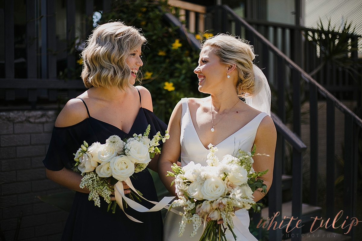 frasers-wedding-photographer-kings-park_0010.jpg