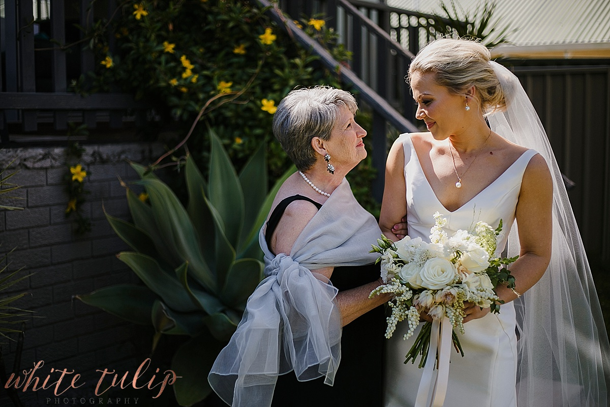 frasers-wedding-photographer-kings-park_0011.jpg