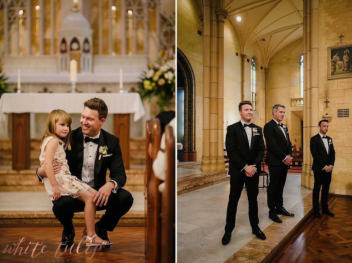frasers-wedding-photographer-kings-park_0019.jpg