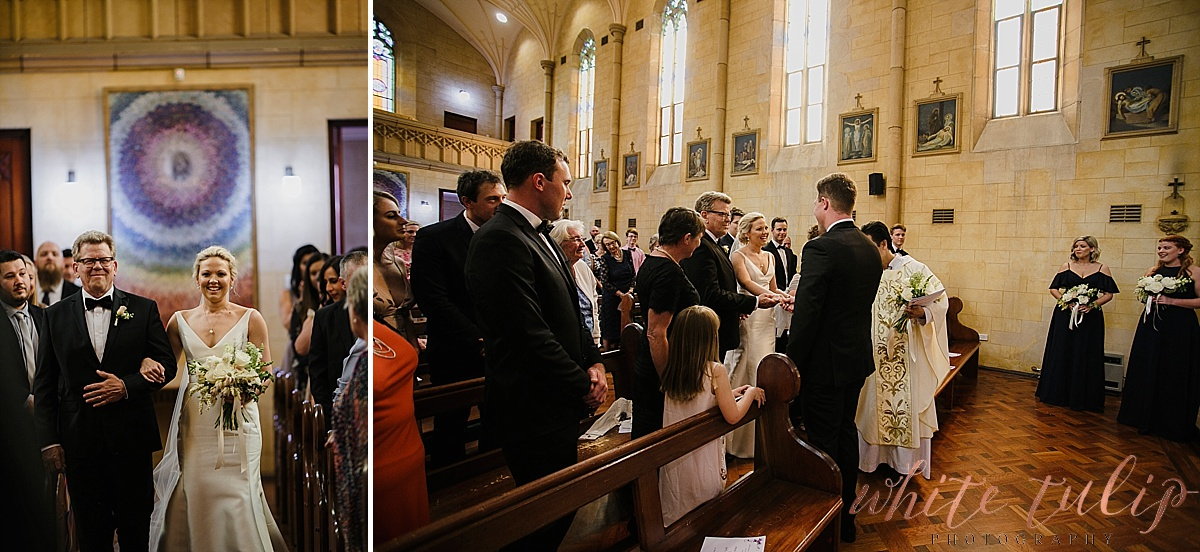 frasers-wedding-photographer-kings-park_0021.jpg