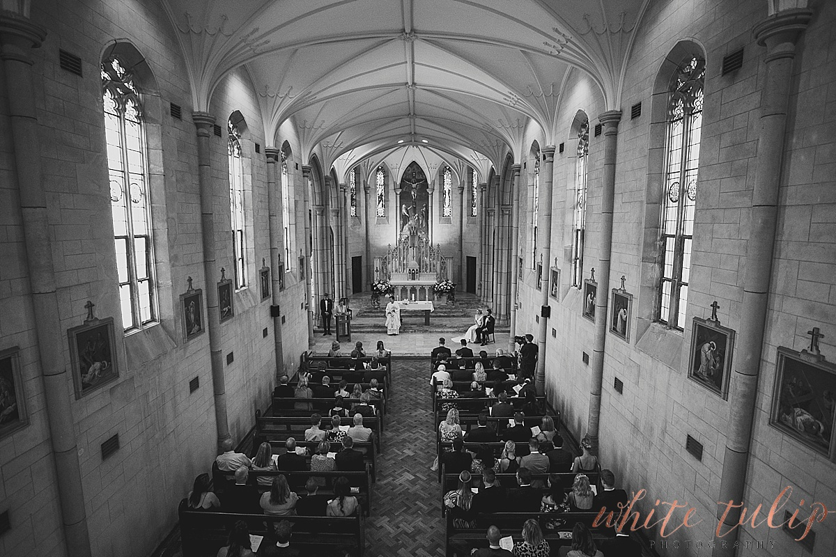 frasers-wedding-photographer-kings-park_0024.jpg