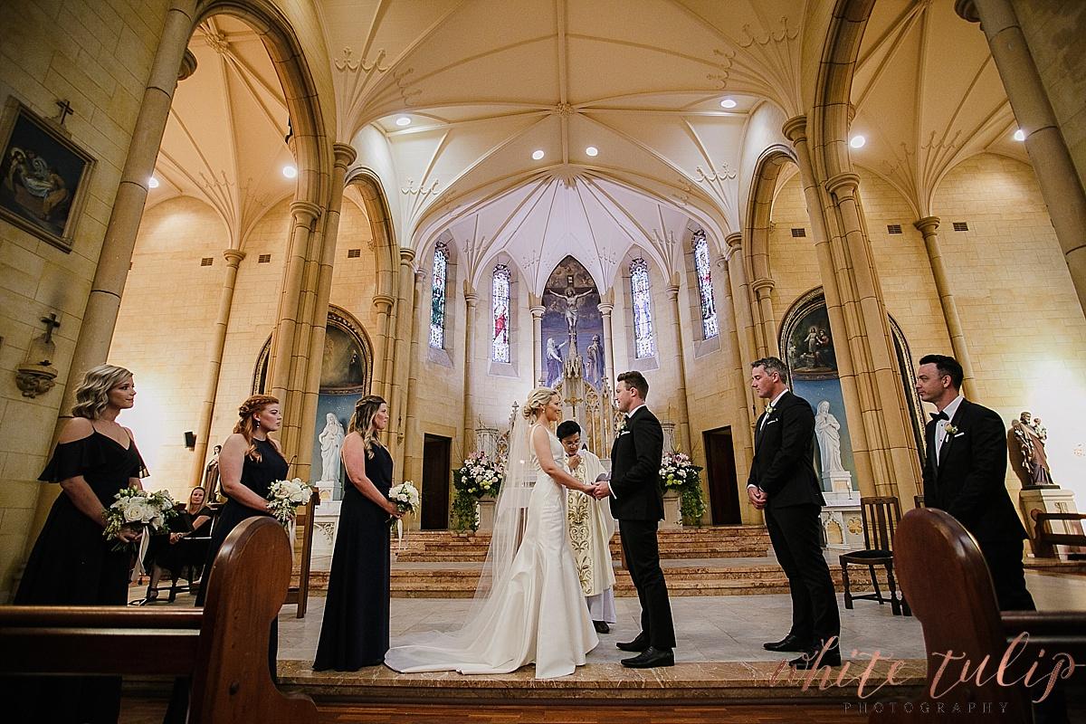frasers-wedding-photographer-kings-park_0026.jpg