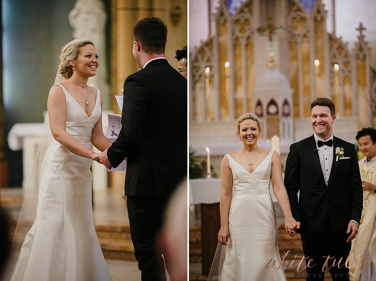 frasers-wedding-photographer-kings-park_0029.jpg