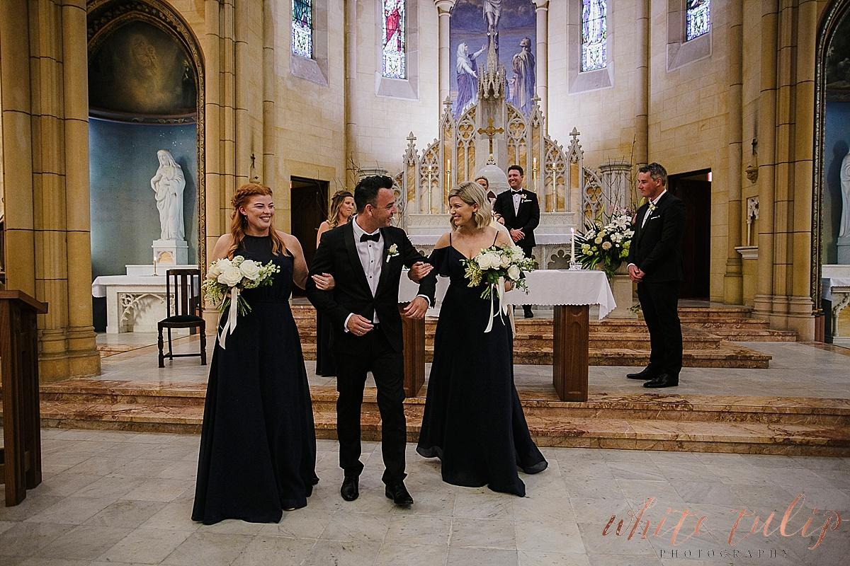 frasers-wedding-photographer-kings-park_0031.jpg