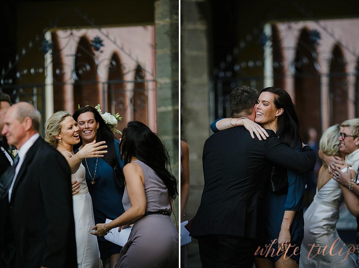 frasers-wedding-photographer-kings-park_0036.jpg