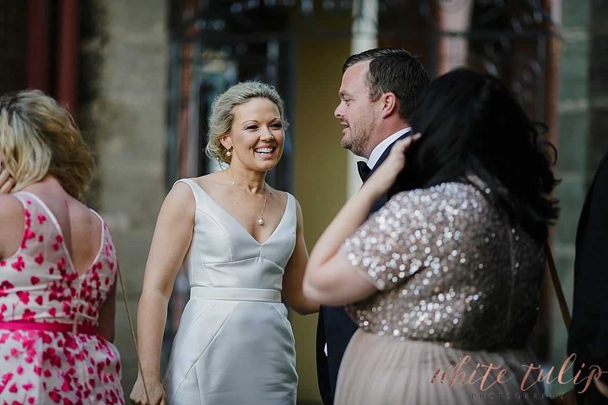 frasers-wedding-photographer-kings-park_0039.jpg