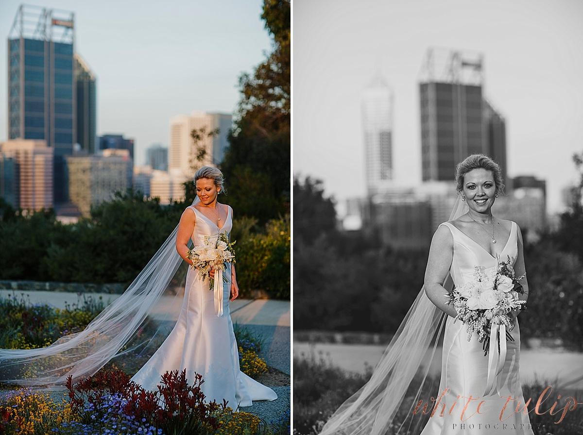 frasers-wedding-photographer-kings-park_0045.jpg
