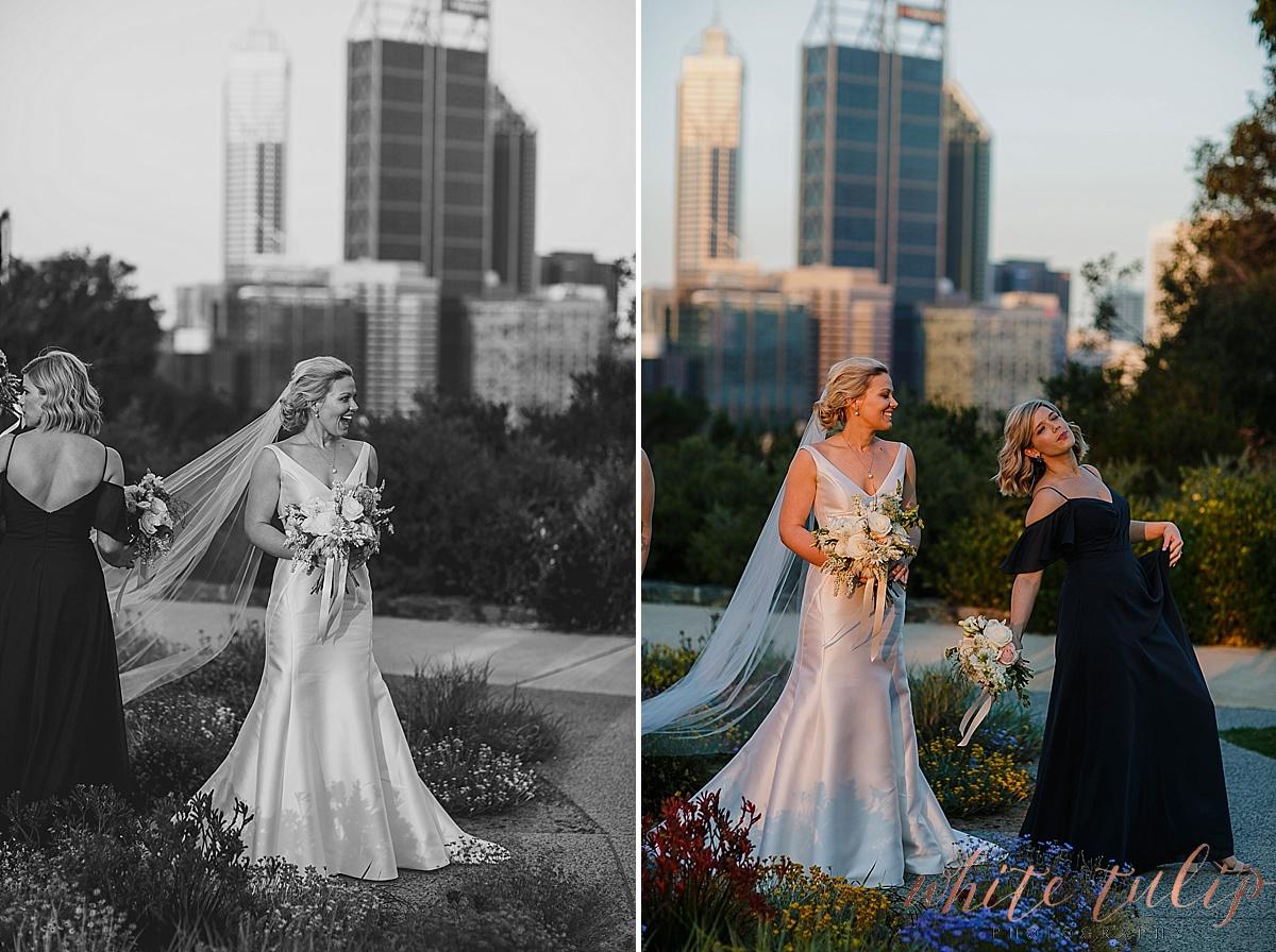 frasers-wedding-photographer-kings-park_0044.jpg