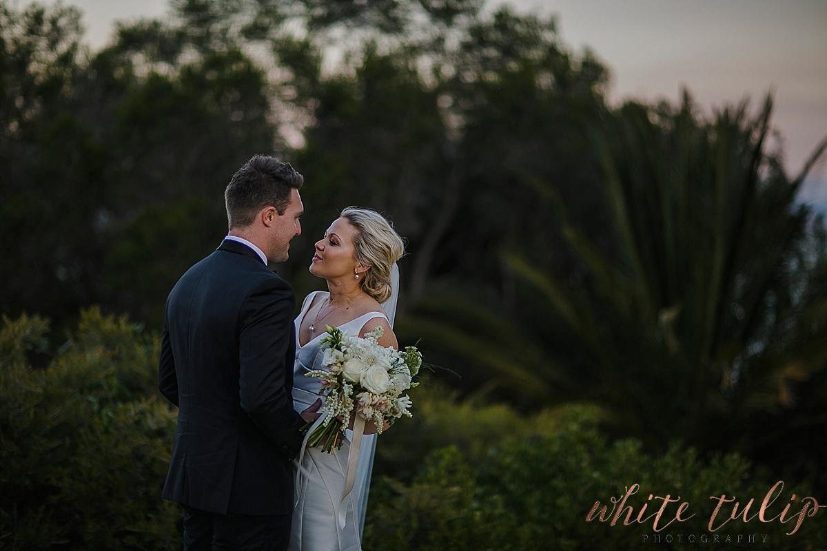 frasers-wedding-photographer-kings-park_0051.jpg