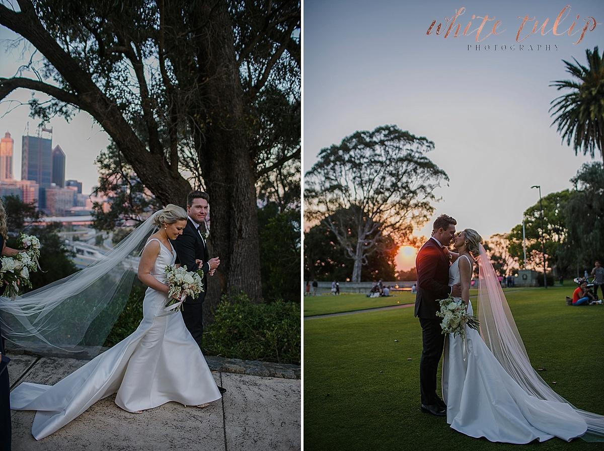 frasers-wedding-photographer-kings-park_0056.jpg