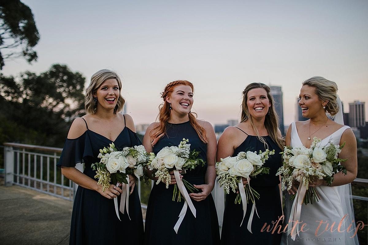 frasers-wedding-photographer-kings-park_0063.jpg