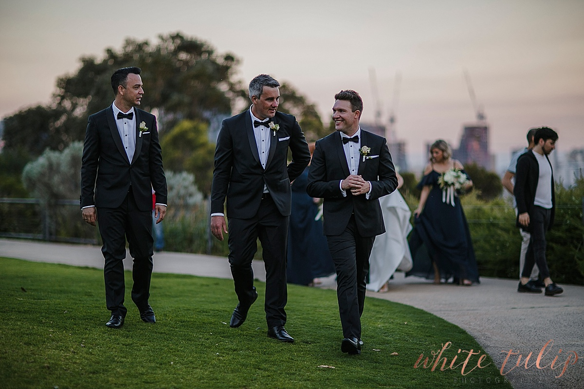 frasers-wedding-photographer-kings-park_0065.jpg