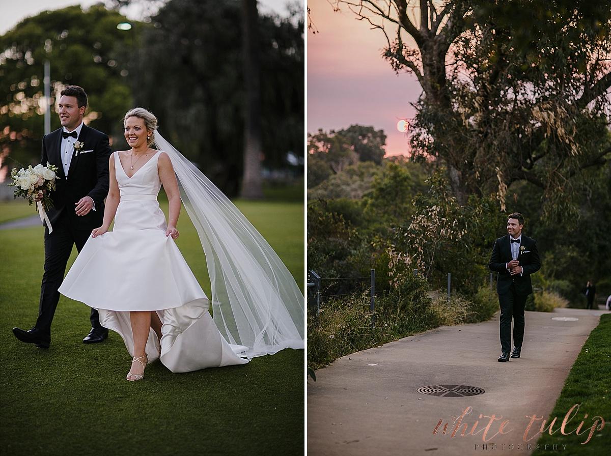 frasers-wedding-photographer-kings-park_0066.jpg