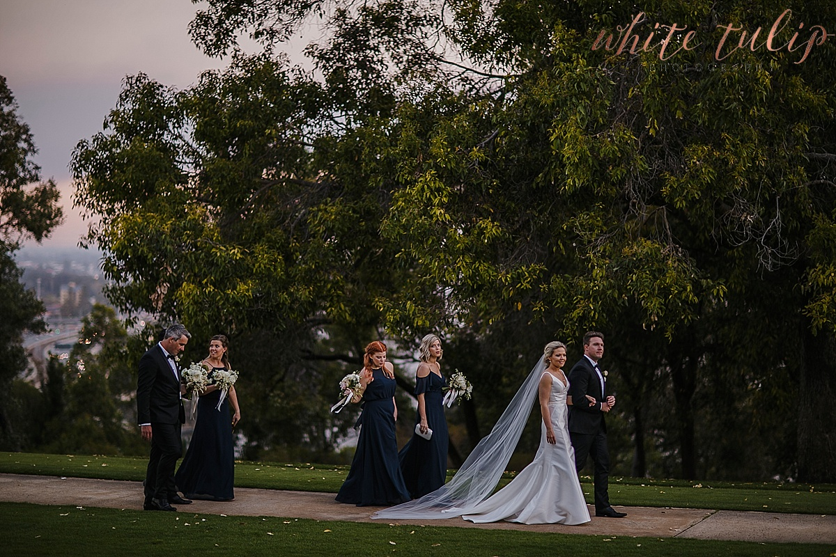 frasers-wedding-photographer-kings-park_0071.jpg
