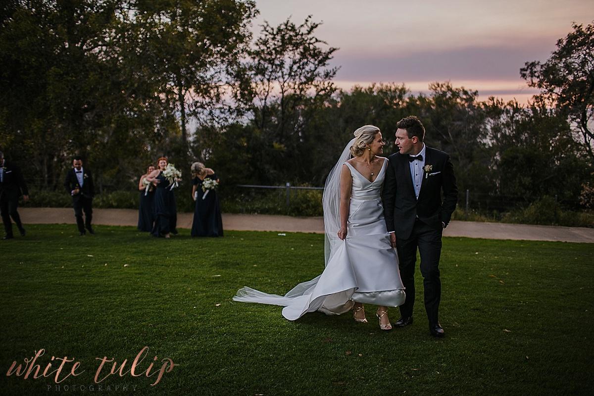 frasers-wedding-photographer-kings-park_0070.jpg