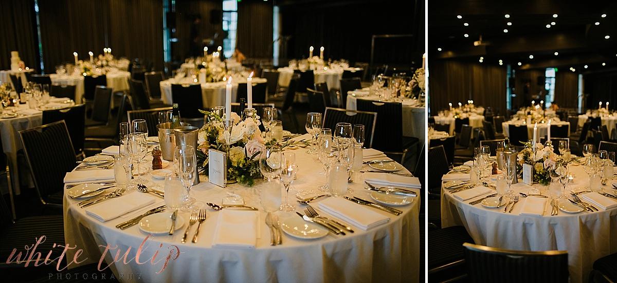 frasers-wedding-photographer-kings-park_0073.jpg
